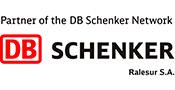 DB Schencker