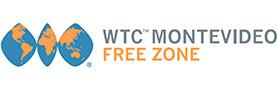 WTC FreeZone