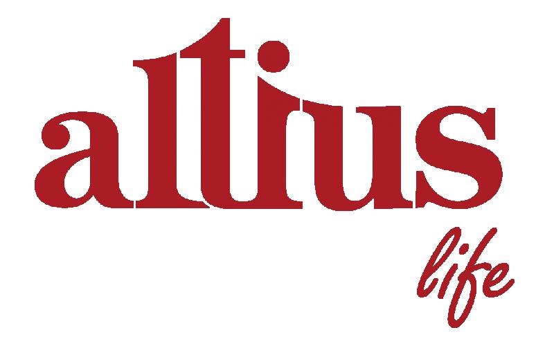 Altius Group