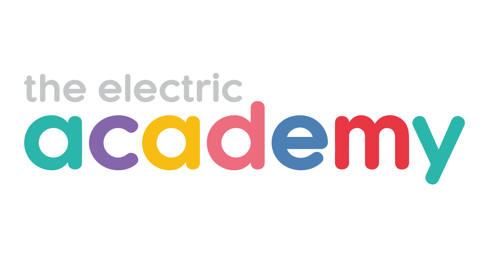 The Electric Academy